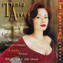 Amores E Boleros (Vol. 3)/Tânia Alves