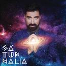 Sáturnalia/Rodrigo Sá