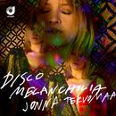 Disco Melancholia/Jonna Tervomaa