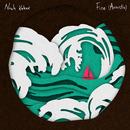 Fine (Acoustic)/Noah Kahan