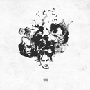 Boy Who Cried Wolf/wifisfuneral