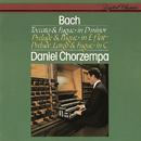 Bach, J.S.: Organ Works/Daniel Chorzempa