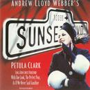 Songs From Sunset Boulevard - EP/Andrew Lloyd Webber, Petula Clark, BBC Concert Orchestra, David White