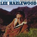 The Very Special World Of Lee Hazlewood (Bonus Track)/Lee Hazlewood