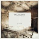 Dawn/Amelia Warner