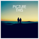 Picture This/Picture This