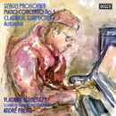 Prokofiev: Piano Concerto No.3; Classical Symphony; Autumnal/Vladimir Ashkenazy, London Symphony Orchestra