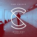 Midnight (Acoustic)/Sam Calver