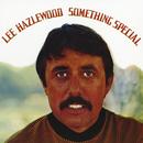 Something Special/Lee Hazlewood