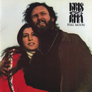 Full Moon/Kris Kristofferson, Rita Coolidge