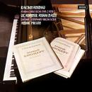 Rachmaninov: Piano Concertos Nos. 2 & 3/Vladimir Ashkenazy, London Symphony Orchestra, André Previn