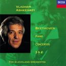Beethoven: Piano Concertos Nos. 3 & 4/Vladimir Ashkenazy, The Cleveland Orchestra