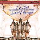 Bach, J.S.: 3 Concerti after Vivaldi/Daniel Chorzempa