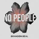 No People/Brandon Beal