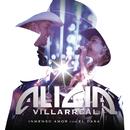 Inmenso Amor/Alicia Villarreal, El Dasa