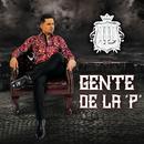 Gente De La P/Larry Hernández