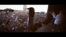Bængshot (Live) (feat. KingSkurkOne)/Linda Vidala