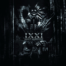 Elect Darkness/IXXI