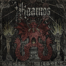 Lucifer Rising/Kaamos