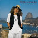 Saudades Da Guanabara/Beth Carvalho