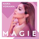 Magie/Maria Voskania