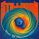 State Of Disconnection/Stillborn