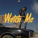 Watch Me/Jaden Smith