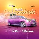 Juoppokuski (feat. Arttu Wiskari)/Mäkki