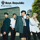 Beginning/Boys Republic