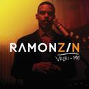 Valei-me/Ramonzin