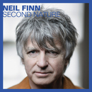Second Nature/Neil Finn