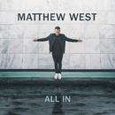 Jesus & You/Matthew West