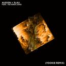 Hot Water (YOOKiE Remix) (feat. Victoria Zaro)/Audien, 3LAU