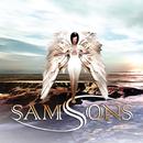 Samsons/SAMSONS