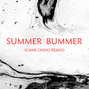 Summer Bummer (Clams Casino Remix) (feat. A$AP Rocky, Playboi Carti)/Lana Del Rey, Clams Casino