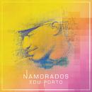 Namorados/Edu Porto