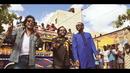 Eine Welt eine Heimat (feat. Youssou N'Dour, Mohamed Mounir)/Adel Tawil