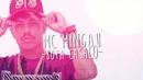 Bota Casaco (Lyric Video)/MC Mingau