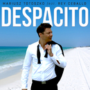 Despacito (feat. Rey Ceballo)/Mariusz Totoszko