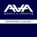 Everything's Magic/Angels & Airwaves