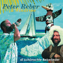 D Windrose - di schönschte Reiselieder/Peter Reber