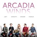 Arcadia Winds/Arcadia Winds