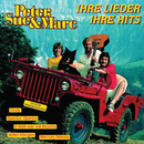 Ihre Lieder, ihre Hits (Deutsche Originalversionen / Remastered)/Peter, Sue & Marc