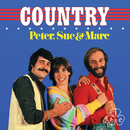 Country (Remastered)/Peter, Sue & Marc