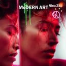 Modern Art/Nina Zilli