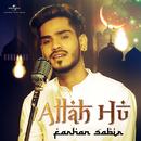 Allah Hu/Farhan Sabir