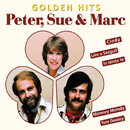 Golden Hits (Remastered)/Peter, Sue & Marc