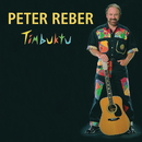 Timbuktu/Peter Reber
