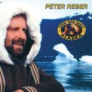 Uf em Wäg nach Alaska/Peter Reber