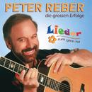 Lieder zum gärn ha - die grossen Erfolge/Peter Reber